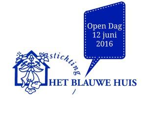 Open Dag-12-06-2016