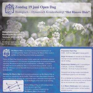 opendag-flyer-2011