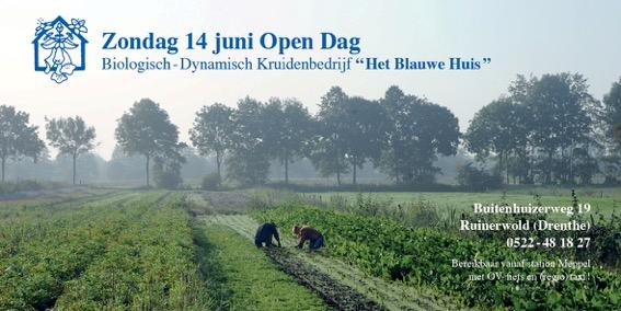 opendag2015-1