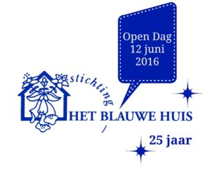 Open Dag-25-JAAR-12-06-2016